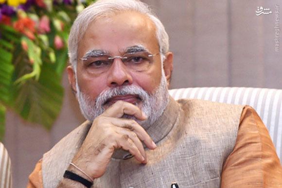 نه صرفا یک ایستگاه گاز: منافع گسترده تر هند در خاورمیانه