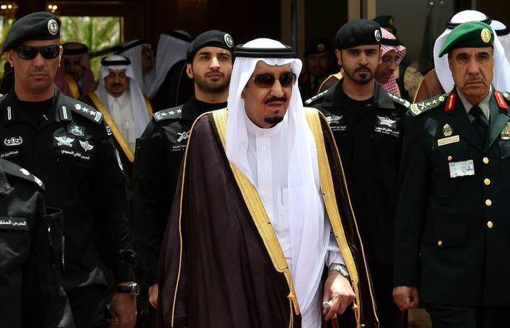 چرا همزمان با توافق هستهای ایران اوضاع یمن آشفته شد
