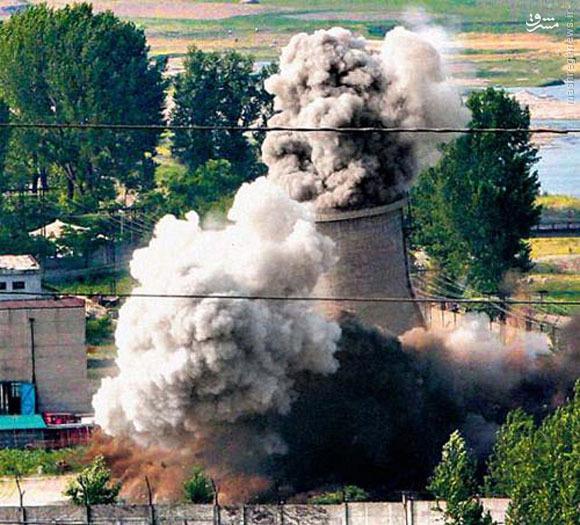آیا آمریکا متعهد است نام ایران را از فهرست تروریسم حذف کند