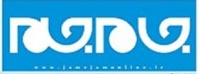 جولان شایعه در سکوت یارانهای دولت/ پول فروش نفت در آینده هم بلوکه میشود؟/ باخت ايران در تجارت ترجيحي با تركها/ سيب زميني و خرماي مازاد هم با مشکل تحريم مواجه است؟