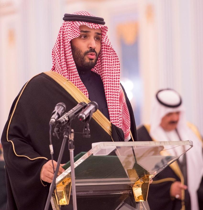 عربستان کویت را تهدید به اشغال کرد