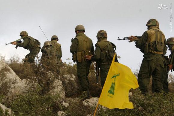 هشدار به همسایگان: چگونه مداخلات منطقهای، ساختار حزبالله را تغییر داد