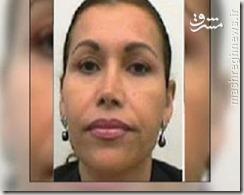 ال چاپو؛ مرد 7 میلیون دلاری /// ال چاپو؛ دشمن مردم /// در حال انجام ///