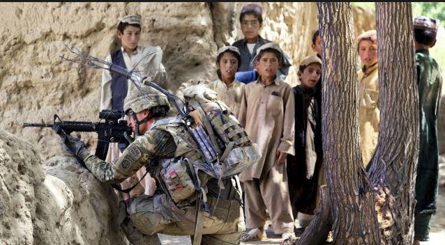 چگونه میتوان با هجمه تروریستی - صهیونیستی مقابله کرد؟/ لشکری به وسعت یک دنیا برای مقابله با مقاومت
