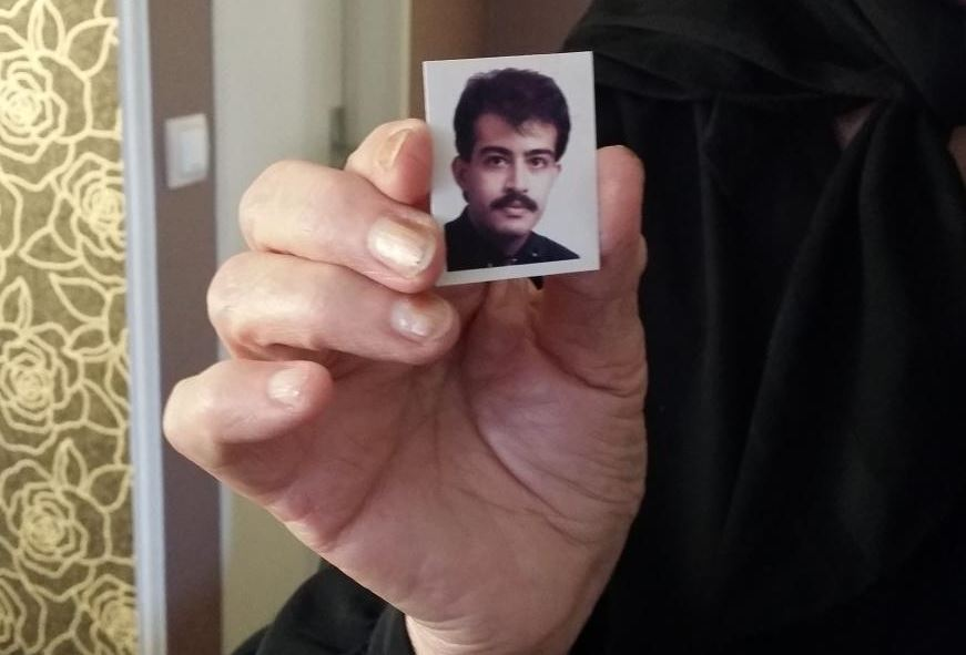 دو ایرانی در انتظار اجرای حکم اعدام/کسی فریاد زندانیان ایرانی در آمریکا را می شنود؟