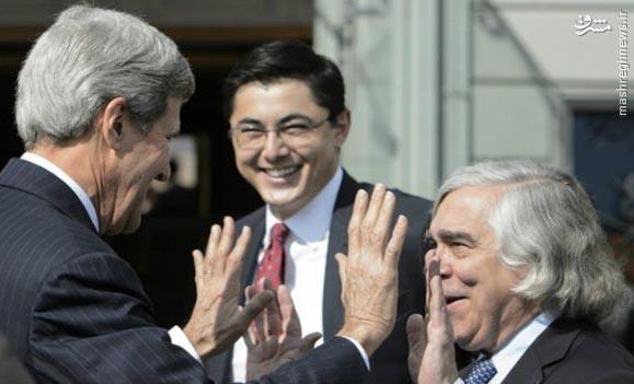 تعهدات ایران دقیق و با ذکر جزئیات اما تعهدات آمریکا کاملا مبهم!
