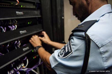 سرویسهای جاسوسی اسرائیل چه کلماتی را در فضای مجازی بیشتر رصد میکنند /اماده انتشار