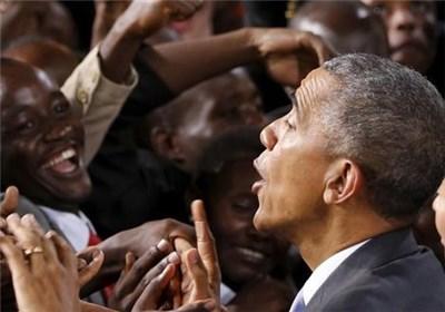 جزئیات دیدار اوباما با رهبران یهودی