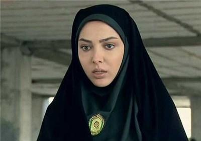گرانترین بازیگر زن سینمای ایران کیست؟