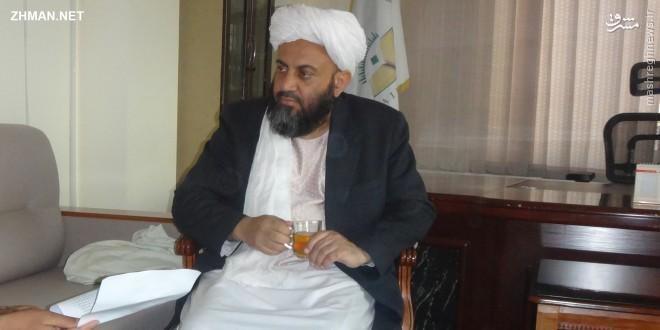 «ملا محمد عمر»؛ ناشناختهترین سرکرده تروریستهای جهان//طالبان +تصاویر