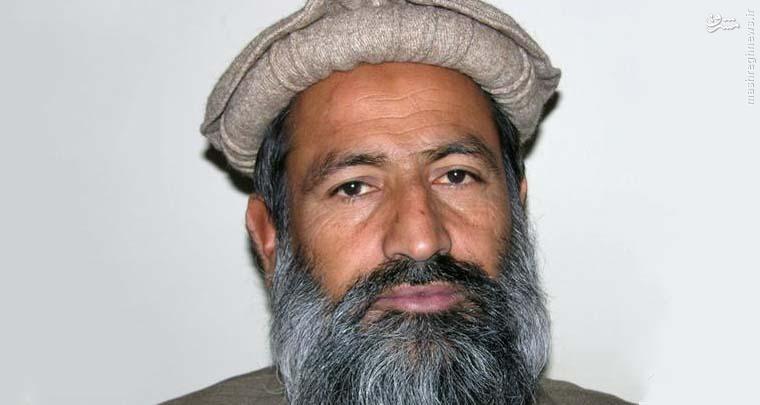 «ملا محمد عمر»؛ ناشناختهترین سرکرده تروریستهای جهان//طالبان +تصاویر و فیلم
