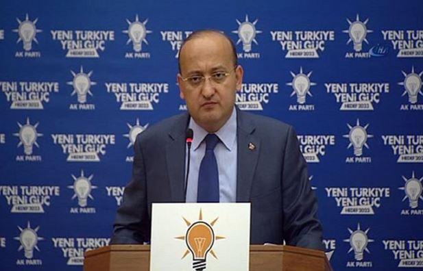 تغییر موضع 180 درجه ای دولت ترکیه در قبال پ.ک.ک
