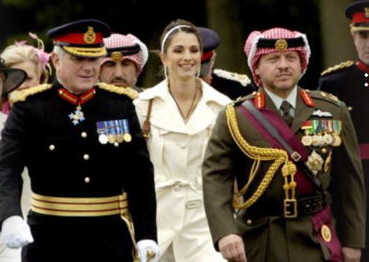 دانشکده نظامی ساند هرست: مرکز کودتاها و پایگاه نفوذ انگلیس در کشورهای عربی حوزه خلیج فارس