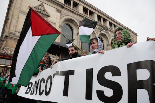 «#تحریم-اسرائیلی» چگونه مدیریت میشود/ از اختلال در نظام اقتصادی تا تحریم علم و هنر