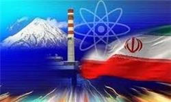 پیدا و پنهان دستاوردهای آمریکا از توافق هستهای با ایران