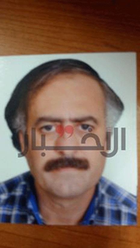 تغییر چهره مبلغ سلفی در فرودگاه+عکس