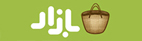 مترجم متون برای موبایل+ دانلود