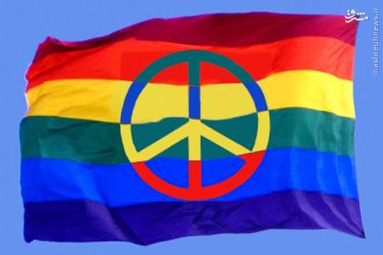 جوابیه روابط عمومی صدا و سیما به خبر «ازدواج دو همجنس در کارتون شبکه پویا» +توضیحات مشرق