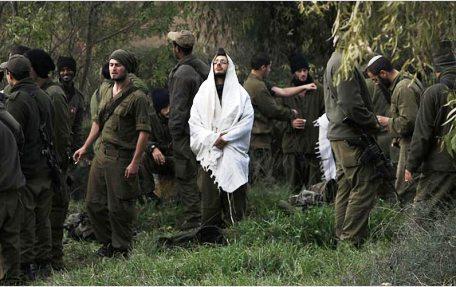 آیا صهیونیستها جنگ مستقیم با حزبالله را باز هم امتحان خواهند کرد؟/ راهکار جدید اسرائیل برای مقابله با مقاومت