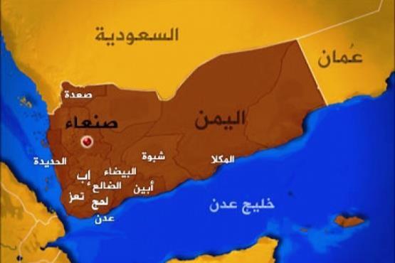 چرا بوی تجزیه از یمن بلند میشود/ آیا یمن با سوریه معامله شد؟