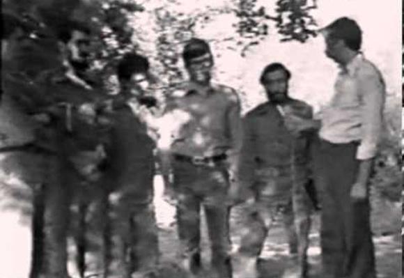 حکم بازداشت «اصغر وصالی» را بعد از شهادتش آوردند!  //////////////////// لطفا بامداد روز 5 شنبه منتشر نموده و در صفحه اول نیز به نمایش بگذارید //////////////// سپاسگزارم...