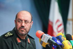 ایران قصد تجاوز به هیچ کشوری را ندارد/ ملت ضعیف نمیتواند در جدالها حیات خودش را حفظ کند