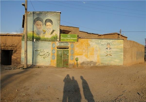 بانویی که ۲۰ روستایی کمسواد را حافظ کل قرآن کرد+ تصاویر