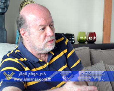 جوانی که دولت ایران برای آزادی وی با صدام مذاکره کرد/ مصطفی بدرالدین کجاست؟