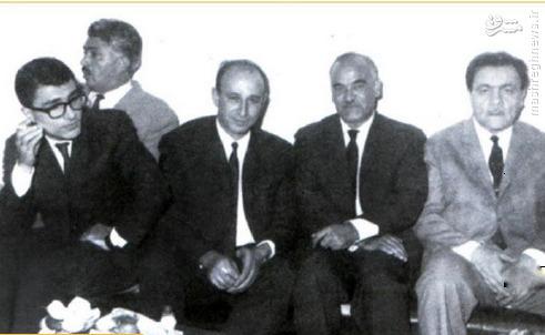 مسعود بهنود کیست و در «دیدبان» کدام برنامه انگلیس را اجرا میکند//// مسعود بهنود کیست و در برنامه «دیدبان» {literal}{{/literal}بیبیسی{literal}}{/literal} چه مأموریتی دارد+تصاویر و فیلم/////آماده انتشار////
