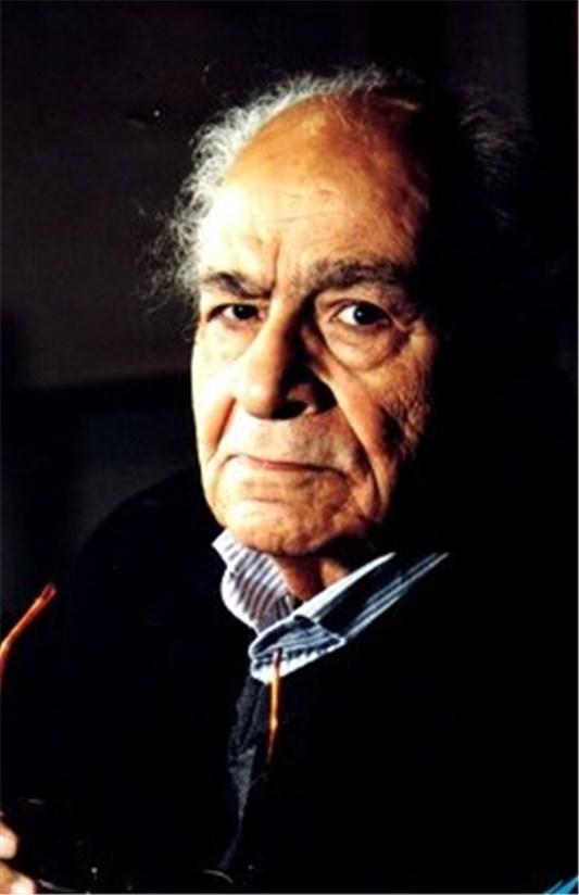 غزل منتشر نشده مشفق کاشانی برای سیدالشهدا