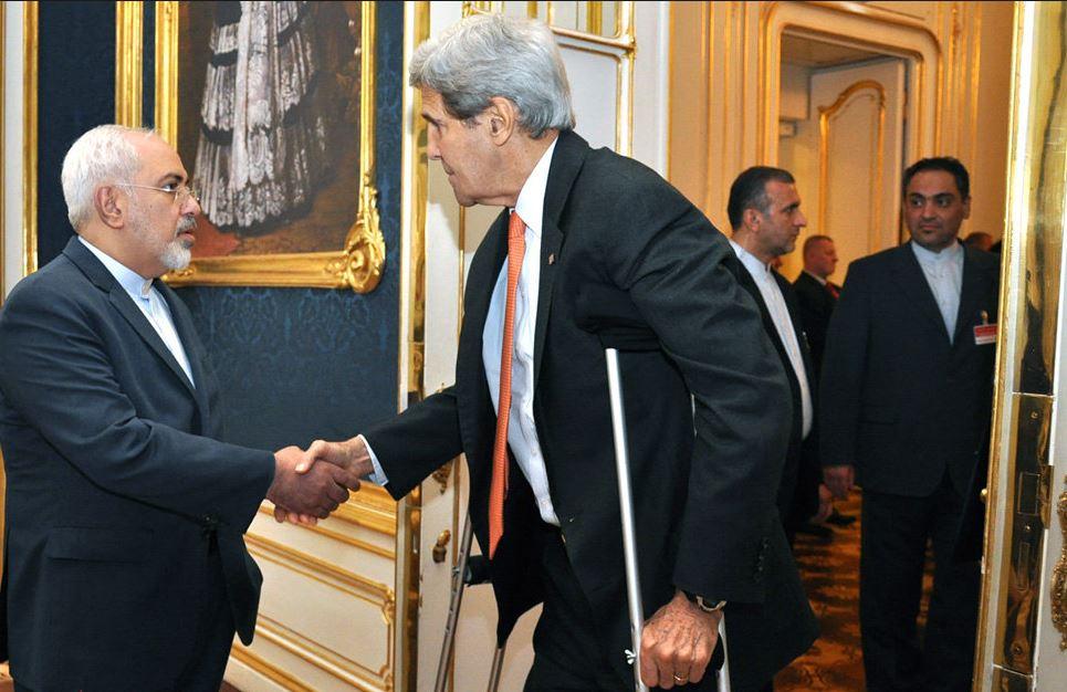 هفت نفری که توافق هستهای با ایران را تضمین میکنند/ مذاکرات فقط بین ایران و آمریکا بود نه شش کشور
