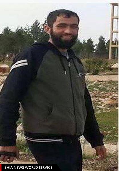 «نبل و الزهرا»؛ نگین مقاومت در سوریه+تصاویر