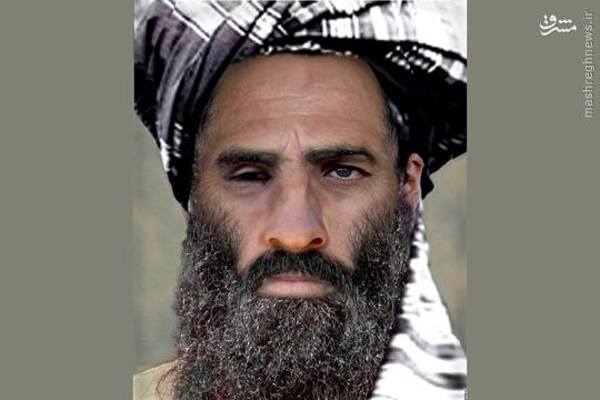 رهبر طالبان محافظ نداشت/ ملا عمر فارسی را خیلی بد صحبت میکرد