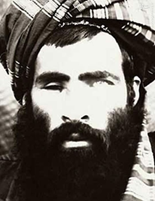 رهبر طالبان محافظ نداشت/ ملا عمر فارسی را خیلیبد صحبت میکرد