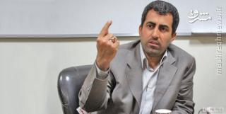 مشکل ارقام و اعداد متفاوت درمورد «میزان پولهای بلوکه شده ایران» از کجا آب میخورد؟