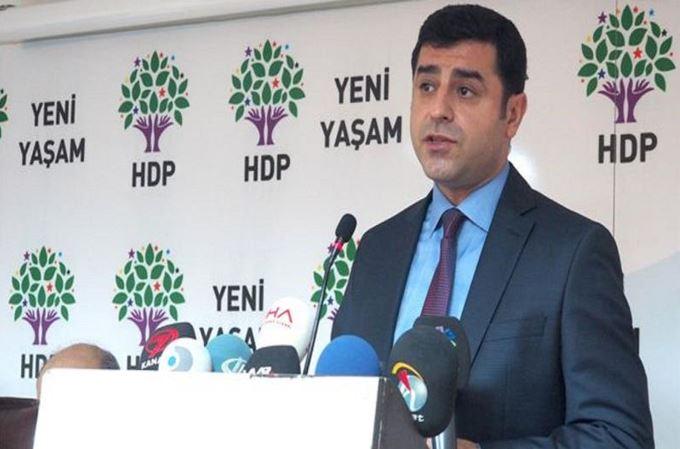 انتخابات زود هنگام پارلمانی ترکیه