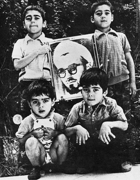 نفوذی ساواک در میان انقلابیون چه کسی است/ آقا گفت: اگر اندرزگو زنده میماند، وزیر اطلاعات میشد/چرا شهید اندرزگو بعد از انحراف سازمان مجاهدین خلق به آنها نیرو معرفی میکرد