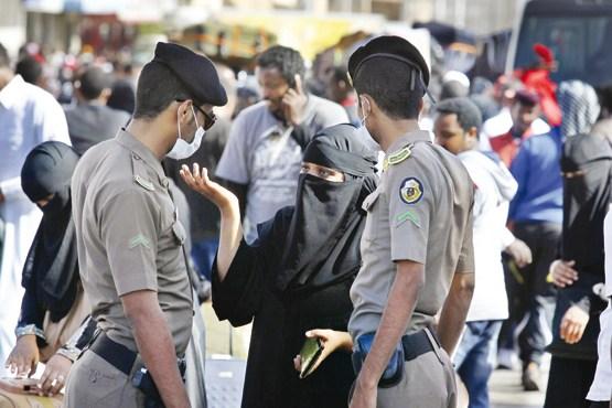 نزدیکان خود که در دستگاههای امنیتی و نظامی خدمت میکنند را به قتل برسانید!