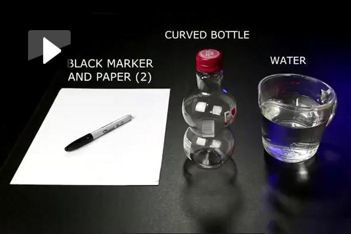 عکس های جالب شیمی