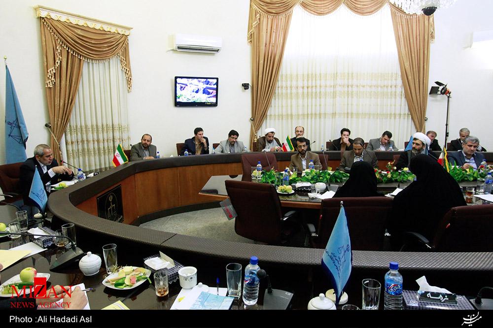 دادستان تهران جواب شایعه پردازان را داد