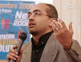 حسین باستانی؛ دست راست حجاریان در دولت اصلاحات +تصاویر و فیلم//////در حال ویرایش////