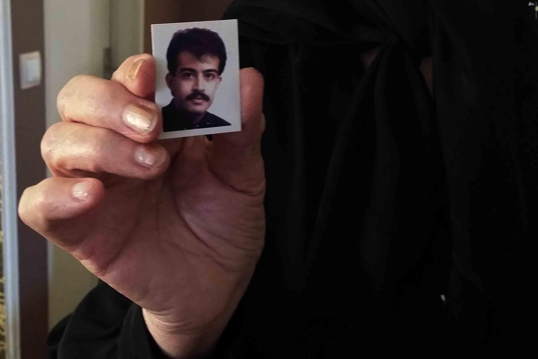 افضل مصاحبه هومن هوشیار/ قربانی نژادپرستی آمریکاییها شدهام/ امکان ندارد آمریکاییها رفتار انسانی با ایرانیها داشته باشند