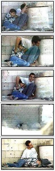 با «معروفترین کودکان خاورمیانه» آشنا شوید +عکس