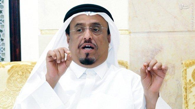 جنون مقام ارشد امارت از تلفات ارتش کشورش در یمن+تصاویر