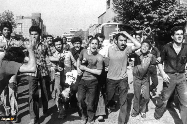افشای یک راز تاریخی در کشتار 17 شهریور