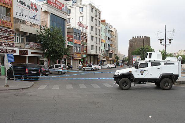 خودخواهیهای اردوغان بازهم قربانی گرفت +عکس