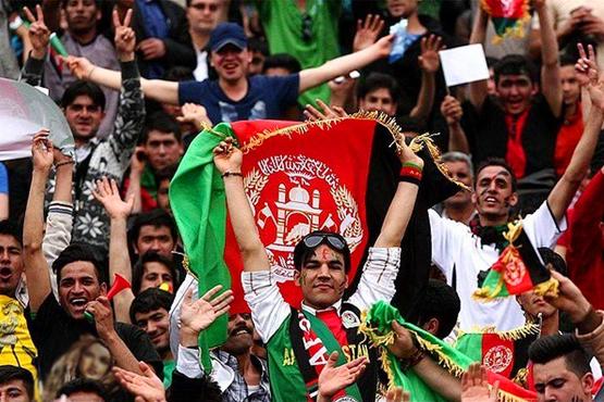 تغییر نگاه ایرانیان به همنوعان افغانستانی؛ از دستور آقا تا دفاع از حرم