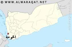 کشته شدن 22 هندی در حمله هوایی عربستان+تصویر