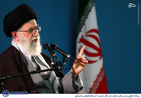 معروفترین نامههای سران جمهوری اسلامی به دیگر کشورها