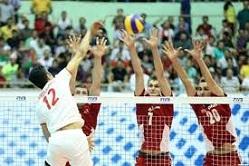 شاگردان کواچ بازی برده را به لهستان باختند/ دومین باخت ایران در جام جهانی
